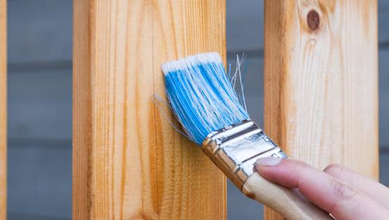 Handyman Services by Marietta Home Improvement