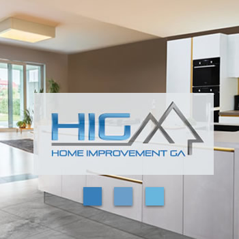 Home Improvement  Marietta