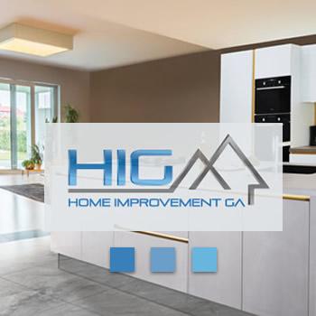 Home Improvement Builders Marietta
