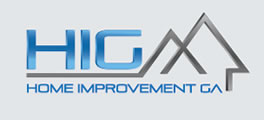HIG Home Improvement Marietta