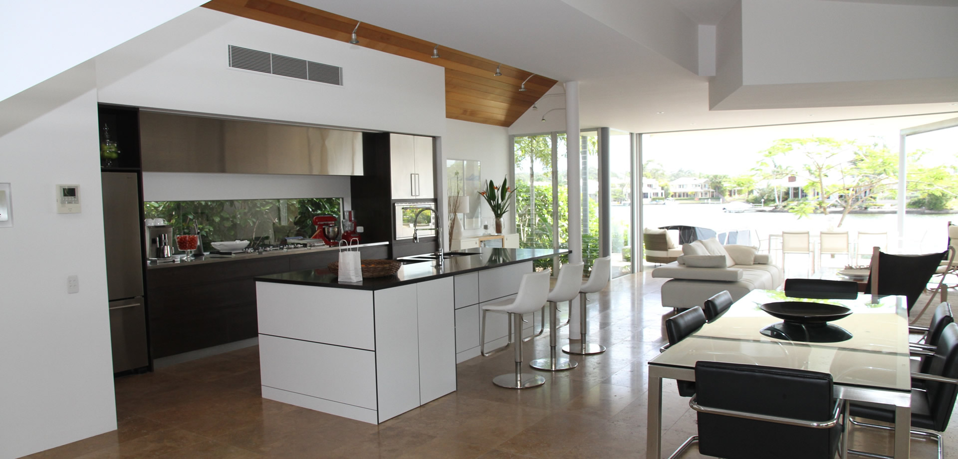 Home Improvement in Marietta
